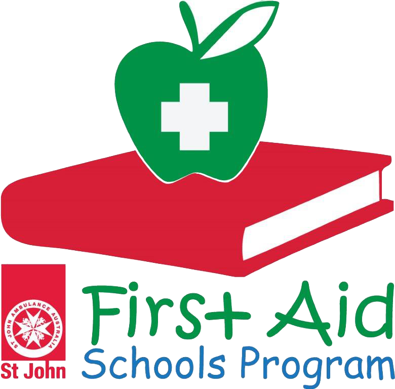 First Aid in Schools First Aid Kit Draw 2017